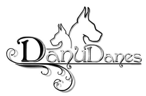 Danu logo