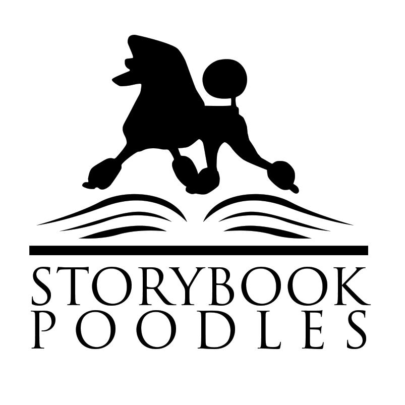 Storybook Poodles - Breeder & Rescue Certification