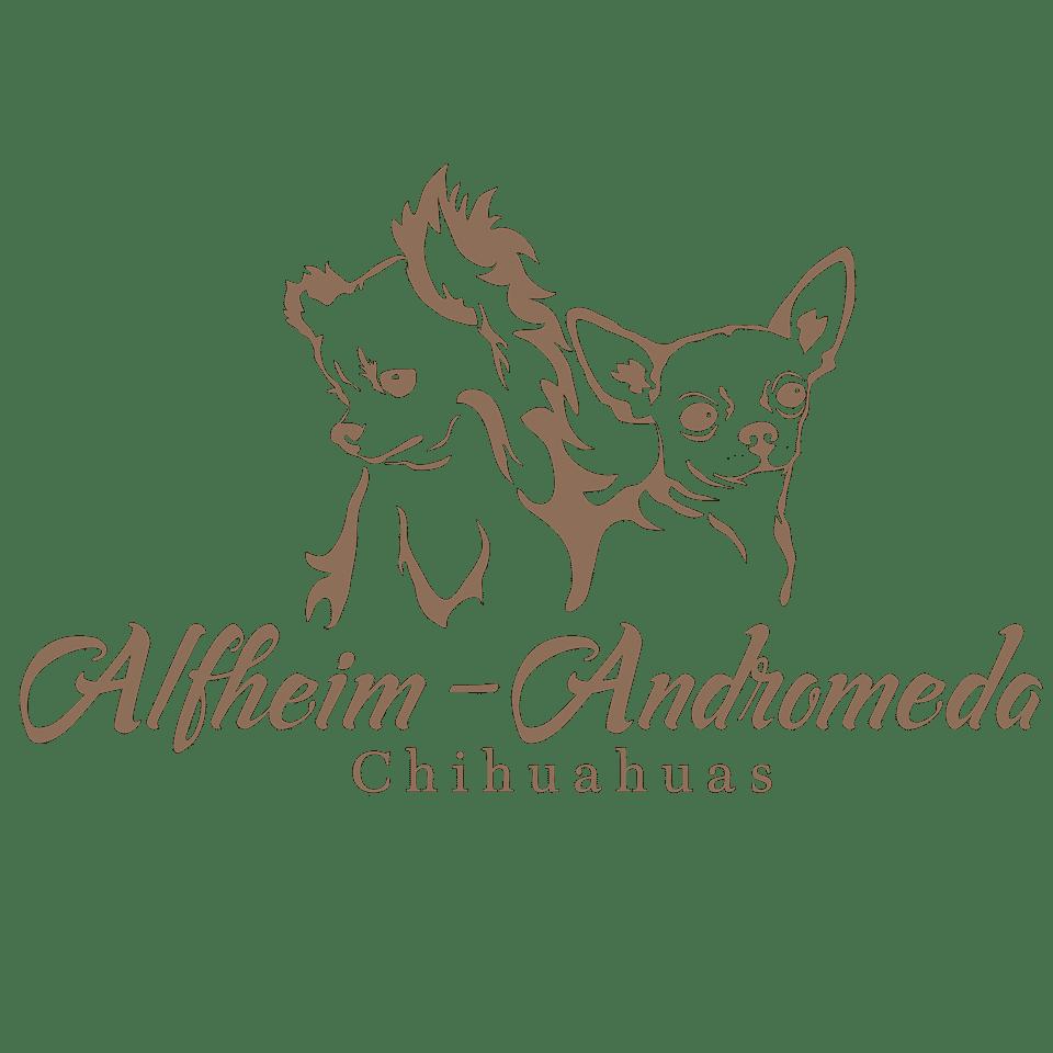 Alfheim Logo2