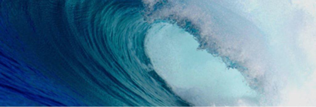 Tidal Wave Danes